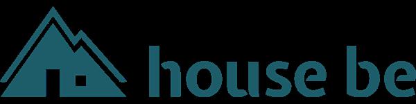 House Be Umeå